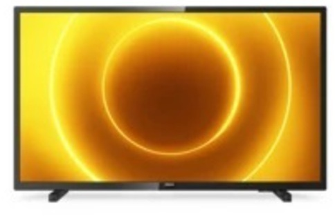 Televisor Philips 65PUS7855/12 4k Hdr Smart