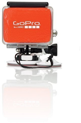 Tapa Gopro TRASERA Flotante Floaty Backdoor