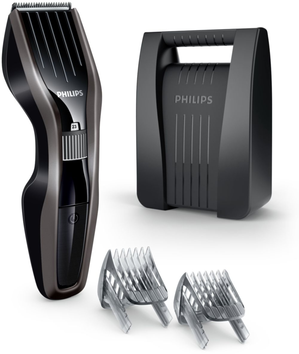 Cortapelos Philips HC5438/80 Recargable