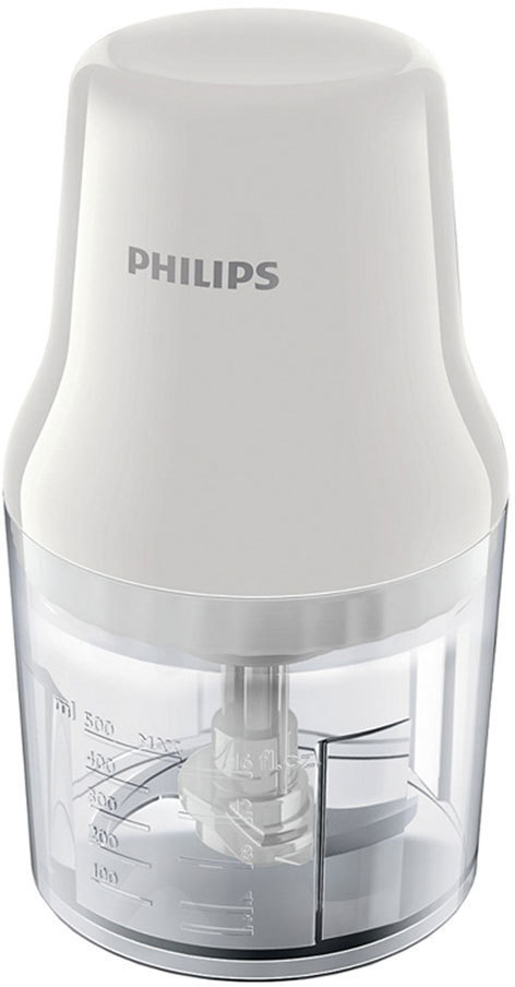 Picadora Philips HR1393/00 450w 0.7l-